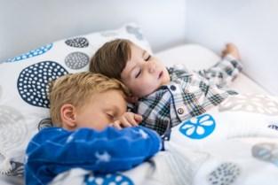 Vakantieverblijven passen logies aan voor bezoekers met autisme