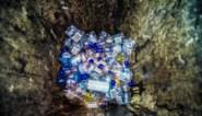 Plastic afval steeds vaker illegaal verwerkt