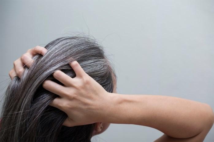 ADVIES. Hoe laat ik mijn haar mooi grijs worden?