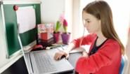 Hoe kies je een goede laptop voor het nieuwe schooljaar en welk budget heb je daarvoor nodig?