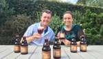 """Brouwers Dany en Marleen gaan concurrentie aan met grote merken: """"Onze kriek smaakt écht naar krieken"""""""