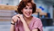 Haar ongelukkige keuzes betekenden de grote doorbraak voor andere actrices: hoe zou het nog zijn met Molly Ringwald?