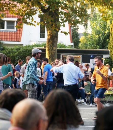Nu ook lightversie Mariaburgse Feesten afgelast, zoek-mee-wandeling in de plaats