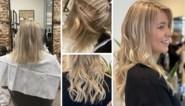 Langer haar en meer volume met extensions
