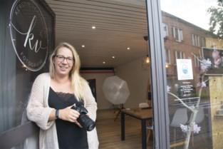 """Dieven breken binnen in fotostudio van Kerstin (35) en stelen camera en geld: """"Het is niet de eerste keer"""""""