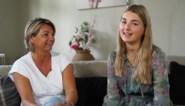 'Huizenjagers vakantiehuizen' staan voor een wel heel bijzondere opdracht volgende week: vakantiehuis voor 2 miljoen euro gezocht