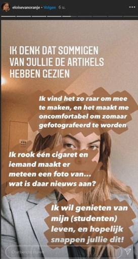 ROYALS. De 'ontvoering' van Meghan Markle en een nieuw relletje in Nederland