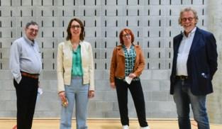 OCMW-voorzitters gaan de strijd aan met grijze woonvormen