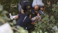 UCI wil weten wat uit achterzak Remco Evenepoel werd gehaald na val in Lombardije, Patrick Lefevere is boos