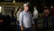 Venezolaans oppositielid vrijgelaten