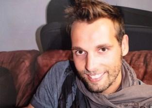 Verdachte van verdwijning Jelle Leemans (27) uit Rumst eist voor de rechtbank dat politie hem niet langer lastigvalt