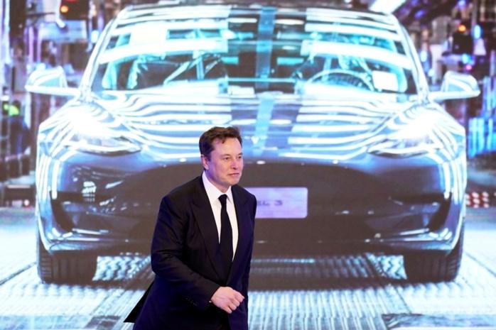 Nu Tesla-aandeel 15 procent stijgt na aankondiging van splitsing aandelen: welk voordeel levert het en waarom noemen analisten bij ons dit optisch bedrog?