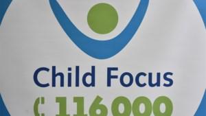 Child Focus lanceert app ChildRescue om vermiste kinderen sneller terug te vinden