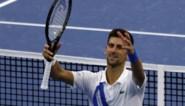 Novak Djokovic zet nieuwe spelersvakbond op, tot ergernis van Nadal en Federer