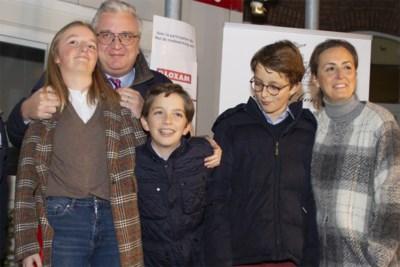 Prins Laurent koopt CO2-meters voor klas van zijn kinderen op aanraden van Marc Van Ranst
