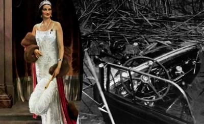 Exact 85 jaar geleden overleed koningin Astrid: het mysterie blijft