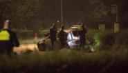 OVERZICHT. Opvallend veel verkeersongevallen afgelopen weekend veroorzaken meerdere jonge doden en schade