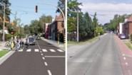 'Moordstrookje' tussen Sint-Denijs-Westrem en De Pinte verdwijnt