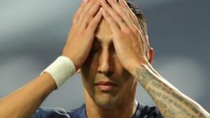 Twee spelers van PSG zijn vermoedelijk besmet met coronavirus, drie positieve gevallen bij Atalanta