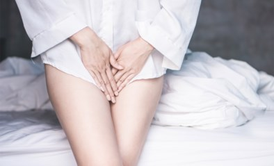 Nieuw onderzoek brengt orale seks in verband met bacteriële infectie