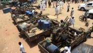 Soedanese regering en rebellenbewegingen ondertekenen vredesakkoord