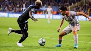 Olympique Marseille haalt ervaren Japanse linksachter Nagatomo