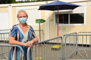 Coronatestpunt organiseert  nu ook infectieraadplegingen