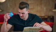 Tristan, de eerste homoboer in 'Boer zkt. vrouw', scoort meteen en krijgt 197 brieven
