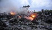Megaproces over neerhalen van vlucht MH17 wordt hervat