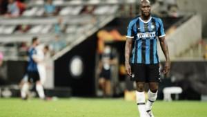 Inter en Atalanta mogen later aan het seizoen in de Serie A beginnen