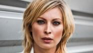 """Roos Van Acker na zes jaar weer single: """"Voor één keer aan mezelf gedacht"""""""