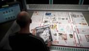 Charlie Hebdo brengt Mohammed-cartoons opnieuw uit
