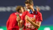 UEFA hoopt nog steeds op Europese Supercup in Boedapest na Hongaarse reisbeperkingen