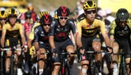 """Crosser wordt berggeit, Wout van Aert verbaast concurrentie (en zichzelf): """"Een stap in het onbekende"""""""