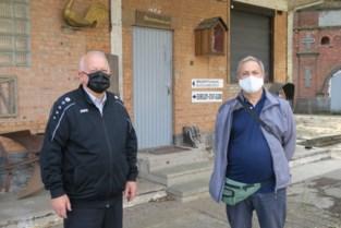 Zware inbraak in heemmuseum De Kaeck: alle pronkstukken weg
