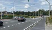 Gevaarlijke fietsoversteek tussen Baarle en Drongen wordt veiliger gemaakt