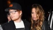 Ed Sheeran is vader geworden en koos voor een wel heel bijzondere naam voor zijn dochter