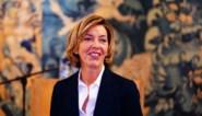 """Nieuwe Oost-Vlaamse gouverneur eindelijk echt op post: """"Dit voelt als thuiskomen"""""""