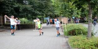 Creatieve alternatieven voor De Ronde van Mortsel-dorp en Suikeren Loop