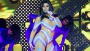 """Controverse rond videoclip van Cardi B: """"Vrouwen die zingen over seksueel genot veroorzaken vaker ophef"""""""