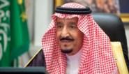 Saudi-Arabië schuift commandant van operatie in Jemen opzij voor corruptie