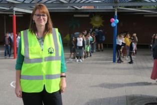 """Kim Vermeulen, nieuwe directeur van 't Laar: """"Samen een mooi nieuw verhaal schrijven"""""""