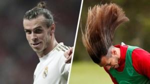"""Gareth Bale spreekt voor het eerst sinds lang over zijn situatie bij Real Madrid: """"De club maakt het zichzelf heel moeilijk"""""""