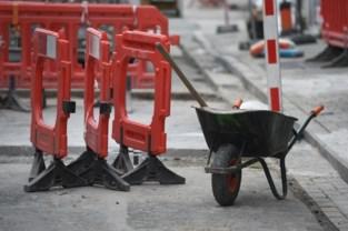 Maar liefst 800 chauffeurs negeerden werfsignalisatie op Assesteenweg