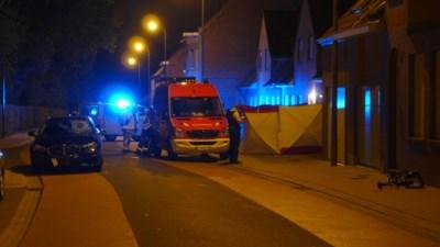 Voor fietsersbond hoeft verbod op oortjes niet, ondanks dodelijk ongeval in Wielsbeke