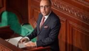 Regering van academici en ambtenaren krijgt vertrouwen in Tunesië