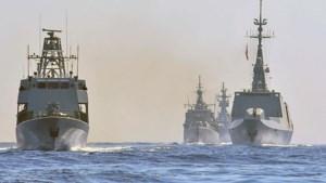 VS heffen wapenembargo tegen Cyprus gedeeltelijk op