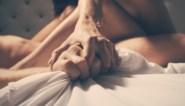 Nieuwe studie: bij goeie koppels is 'praten over seks' belangrijker dan hoeveel je het doet