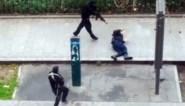 Proces rond Charlie Hebdo start vandaag, maar is nu al onthoofd: de daders zijn dood, twee van de drie andere spilfiguren zijn nog op de vlucht