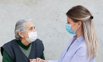 Verlof om voor een zieke te zorgen: wanneer heb je recht op 'mantelzorgverlof' en hoeveel geld krijg je ervoor?